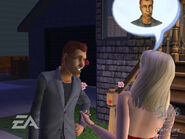 The Sims 2 Nightlife Screenshot 35