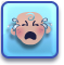 Trait Crybaby