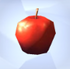 Apple (TS4)