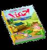 File:Book General Childrens.png