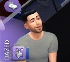 File:Dazed Emotion.jpg