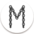 Icône Les Sims 4 Moschino