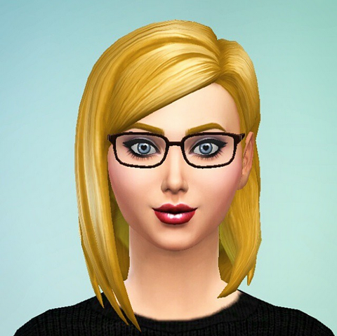 File:Myself in ts4.png