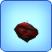 Plasmafruit