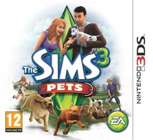 File:Sims 3 Pets Box Art 3DS.jpg