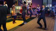 The Sims 4 Screenshot 19