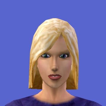 File:Chris Roomies (The Sims console).jpg