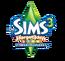 De Sims 3 Jaargetijden logo