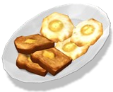 File:Eggs & Toast.png