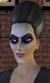 Helga Mandrake Headshot