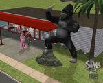 Les Sims 2 La Bonne Affaire 26