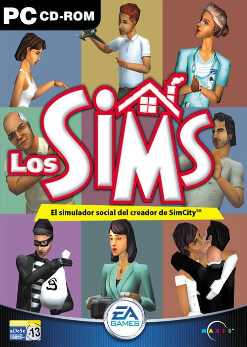 Vídeo-aula explicando a como baixar e instalar o jogo The Sims 2 completo, com todas as expansões e coleções de objetos e traduzido em português (The Sims 2 Complete Edition, ALL DLCs)!