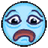 File:Moodlet icon smiley unhappy crying cry.png