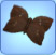 Papillon parnara ganga evans