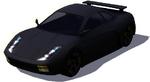 S3sp2 car 09