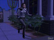 Sims2Burglar