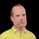Stan Blut (De Sims 3)