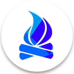 File:TS4OR Icon.png