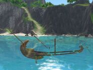 The Sims 3 Sunlit Tides Photo 2