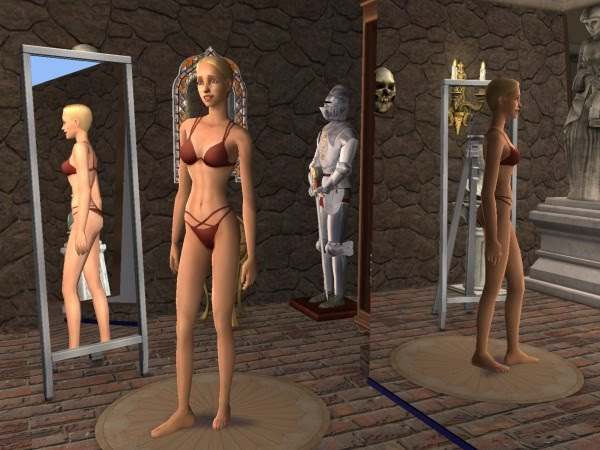 File:Warlokk Fashion Model.jpg