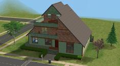 299 Cliffside Drive