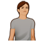 Fișier:CAS Human icon.png