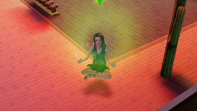 File:Camilla Meditate.jpg