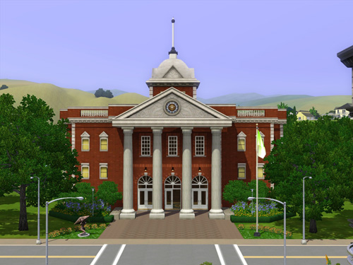 Game guide:Changing names | The Sims Wiki | FANDOM powered