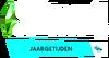 De Sims 4 Jaargetijden Logo V2