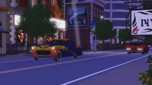 File:Fls trailer screen hot rod car.jpg