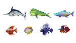 Les Sims 4 Iles paradisiaques Coulisses 04