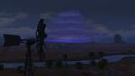 Les Sims 4 StrangerVille 05
