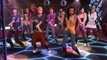 Les Sims 4 Vivre Ensemble 10