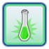File:Moodlet Greenified.png
