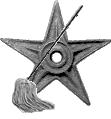 Sysop-Barnstar