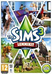 The sims 3 - lemmikit-17043577-frntl