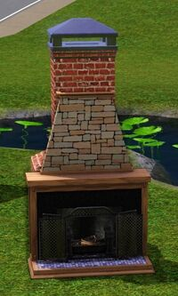 ChimineaMuyCaliente