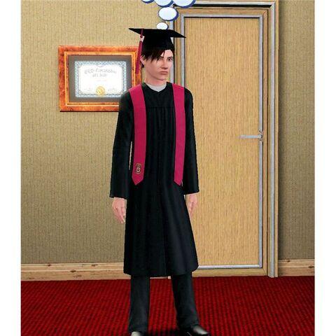 File:Graduateanddiploma.jpg