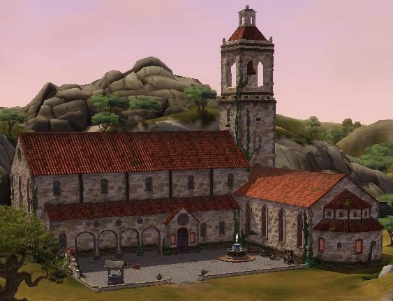 File:Monastery TSM.jpg