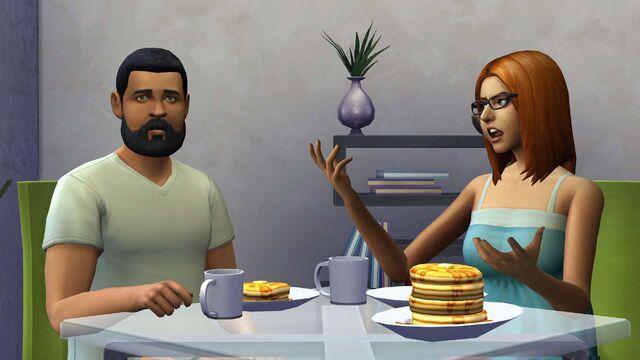 File:Pancake TheSims4 Conv.jpg