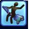 RF Aspiradora Voladora