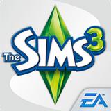 The Sims 3 (на смартфонах)