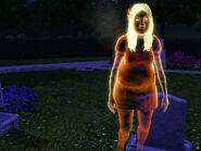 Tamantha Dearborn (fantôme)