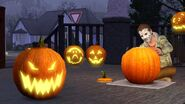 The Sims 3 Seasons Screenshot 06