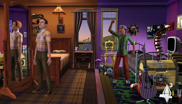 File:Thesims3-58-1-.jpg