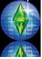 Ep6 icon