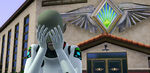 Extraterrestres (Les Sims 3) 04