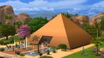 Les Sims 4 84