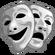TS4 Career Drama Club