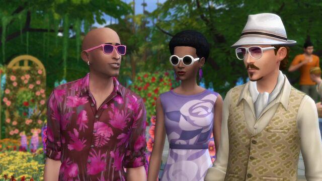 File:The-sims-4-romantic-garden-stuff--official-trailer-0628 24658904502 o.jpg
